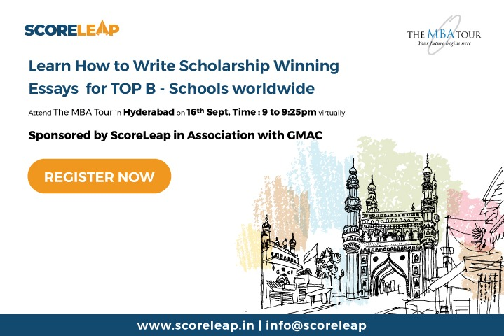 img gmat exam preparation Scoreleap